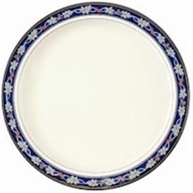 spring_vine_china_dinnerware_by_mikasa.jpeg