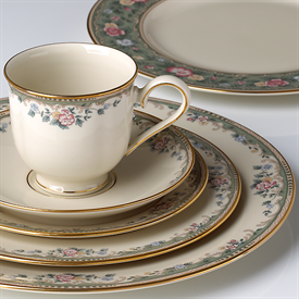 spring_vista__china__china_dinnerware_by_lenox.png