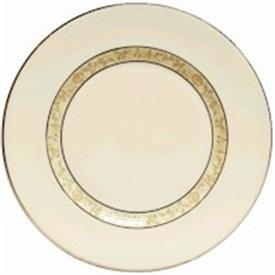 springdale_platinum_trim_china_dinnerware_by_lenox.jpeg