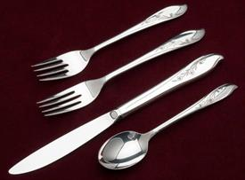 springtime__int_pla__plated_flatware_by_1847_rogers.jpeg
