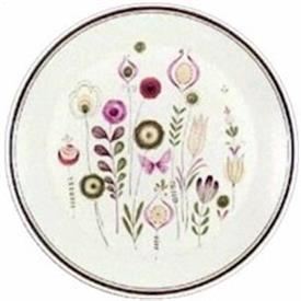 sprite_china_dinnerware_by_lenox.jpeg