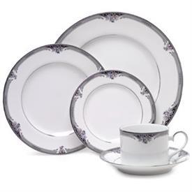 squirewood__4013__china_dinnerware_by_noritake.jpeg