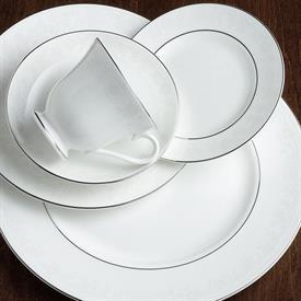 st._moritz_wedgwood_china_dinnerware_by_wedgwood.jpeg
