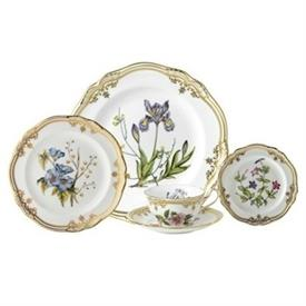 Picture of STAFFORD FLOWERS by Spode