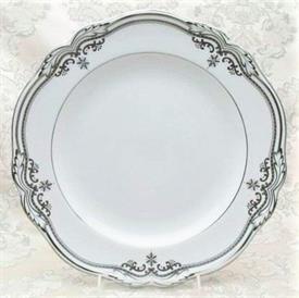 stafford_platinum_china_dinnerware_by_spode.jpeg