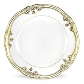 stafford_white_china_dinnerware_by_spode.jpeg