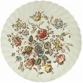 staffordshire_bouquet_china_dinnerware_by_johnson_brothers.jpeg