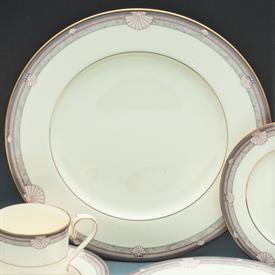 stanford_court_china_dinnerware_by_noritake.jpeg
