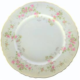 Picture of STANSBURY-SYRACUSE by Syracuse China