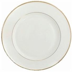 stanton_gold_china_dinnerware_by_mikasa.jpeg