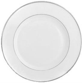 stanton_platinum_china_dinnerware_by_mikasa.jpeg