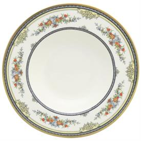 stanwood_minton_china_dinnerware_by_minton.jpeg