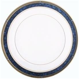 stanwyck_china_dinnerware_by_royal_doulton.jpeg