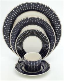 starburst_white_china_dinnerware_by_pickard.jpg
