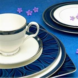 Picture of STARDUST PLATINUM by Noritake