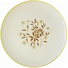 starlight_lenox_china_dinnerware_by_lenox.jpeg
