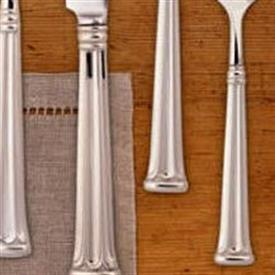 stature_stainless_stainless_flatware_by_gorham.jpeg