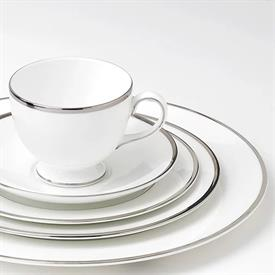 sterling_china_china_dinnerware_by_wedgwood.jpeg