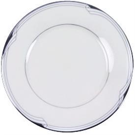 sterling_cove_china_dinnerware_by_noritake.jpeg