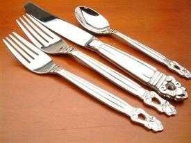 stockholm_stainless_flatware_by_towle.jpg