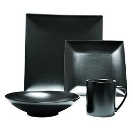 stone_glaze_black_china_dinnerware_by_mikasa.jpeg