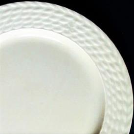 stone_harbor_sand_china_dinnerware_by_wedgwood.jpeg