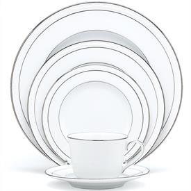 stoneleigh_china_dinnerware_by_noritake.jpeg