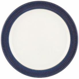 Picture of STORM GREY -DENBY by Denby