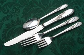 stratford____wm_rogers_plated_flatware_by_international.jpeg