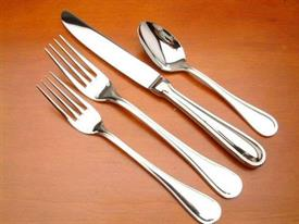 stratford__cuis__stainless_flatware_by_cuisinart_by_wallace.jpg
