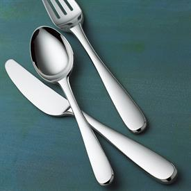 stratton_stainless_stainless_flatware_by_lenox.jpeg
