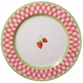 Picture of STRAWBERRIES N' CREAM by Villeroy & Boch