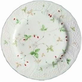 strawberry_fair_china_dinnerware_by_mikasa.jpeg