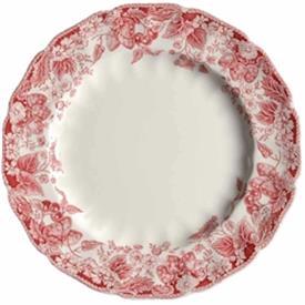 strawberry_fair_joh_china_dinnerware_by_johnson_brothers.jpeg