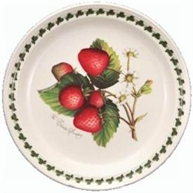 strawberry_fair_portmeiri_china_dinnerware_by_portmeirion.jpeg
