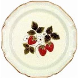 strawberry_festival_china_dinnerware_by_mikasa.jpeg