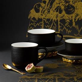studio_glaze_almost_midnight_china_dinnerware_by_royal_crown_derby.jpeg