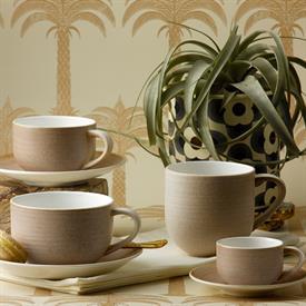 studio_glaze_classic_vanilla_china_dinnerware_by_royal_crown_derby.jpeg