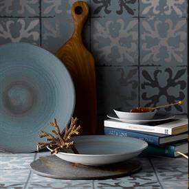 studio_glaze_ocean_whisper_china_dinnerware_by_royal_crown_derby.jpeg