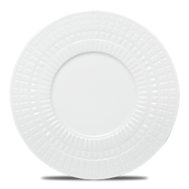 sublime_blanc_china_dinnerware_by_haviland.png