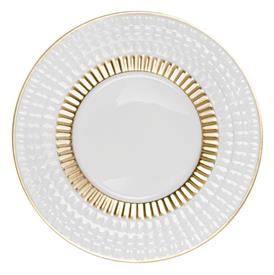 sublime_haviland_china_dinnerware_by_haviland.jpeg