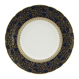 sudbury_royal_crown_derby_china_dinnerware_by_royal_crown_derby.jpeg