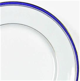 sully_haviland_china_dinnerware_by_haviland.jpeg