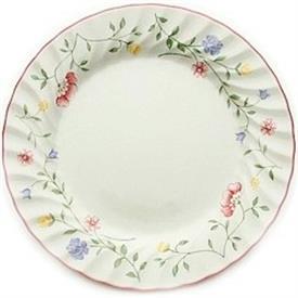 summer_chintz_china_dinnerware_by_johnson_brothers.jpeg