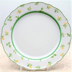 summer_dream_china_dinnerware_by_wedgwood.jpeg