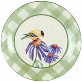 summer_greetings_china_dinnerware_by_lenox.jpeg