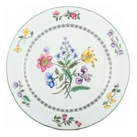 summer_palace_china_dinnerware_by_spode.jpeg