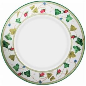 summer_terrace_china_dinnerware_by_lenox.jpeg