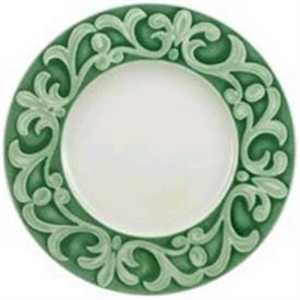 summerhouse_villeroy_and_boch_china_dinnerware_by_villeroy__and__boch.jpeg