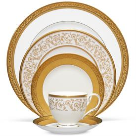 Picture of SUMMIT GOLD by Noritake